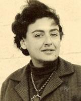 Janina Bauman Prize